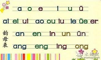 拼音打字法(哪个拼音输入法最好用)