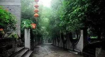 南京及周边的这10家民宿,与那些妖艳 网红 民宿可不一样