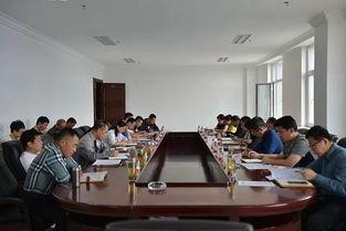 黑龙江省检察长会议表态发言