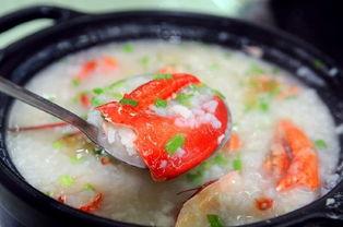说真的三亚的海鲜很美味。