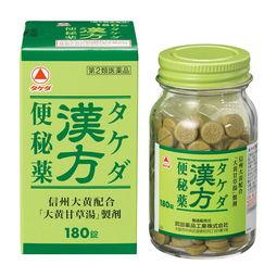 去日本必买药品下篇 日本常备药用法用量说明