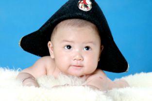 20921女宝宝起名