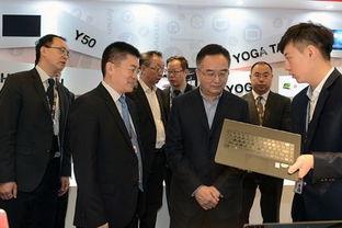 北京出入境检验检疫局体检中心(出入境体检中心)