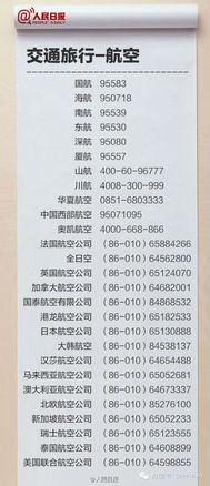 【网络报警电话号码】网上报警平台电话号码(图2)