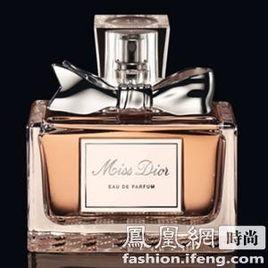 年末销量最高前10名香水排行榜