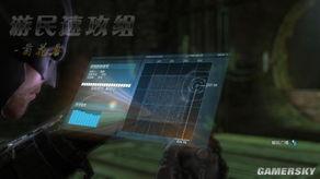 蝙蝠侠 阿甘起源,蝙蝠侠 阿甘起源下载,蝙蝠侠 阿甘起源专区,攻略秘籍,辅助工具,配置检测,快玩单机游戏