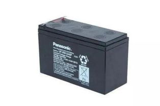 希墨电池和铅酸电池哪个更好?