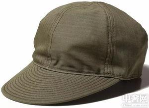 帽子品牌潮牌