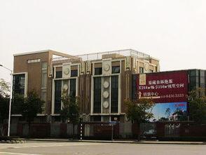 南京栖霞区大学城有哪些学校 学校大全