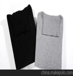 羊绒哪个品牌最时尚