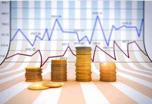 怎样衡量股票的价值?