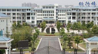 中国有体育专业的大学有哪些大学 大学教育