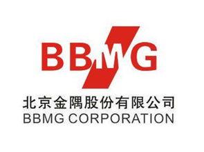 北京北信源软件股份有限公司在用人方面怎么样啊?