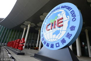 中国经济韧性和市场是反制贸易战的重磅弹药