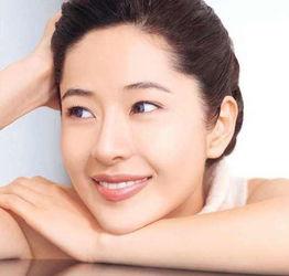 化妆品导致皮肤过敏用什么药