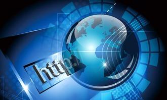 互联网发广告,中国最大的互联网公司