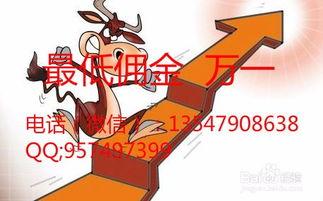 沧州哪家证券公司最好?