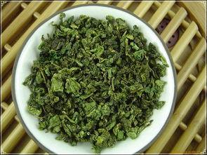 安溪茶叶生物
