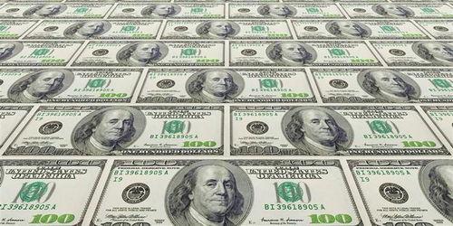 美国的经济军事霸权,使美元成为全球的通币,购美国国债对否?