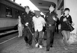 于治国 杀人碎尸罪犯被 漂白 ,法律在哪儿