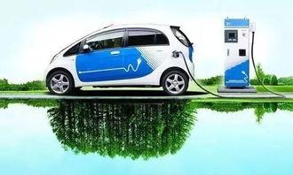 双星新材是汽车新能源吗?