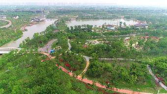 上海公园行:[13]上海都市菜园