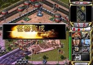 密室逃脱14帝国崛起攻略