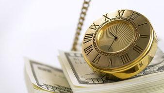 金融财经属于经济学吗