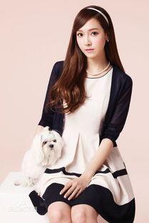 郑秀妍 Jessica 来自黑糯米 甜甜 i的图片分享