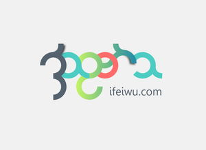 AI制作logo教程 株洲平面设计培训班