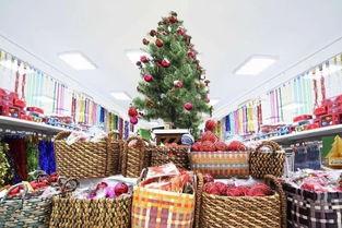 创意圣诞节礼物都有哪些