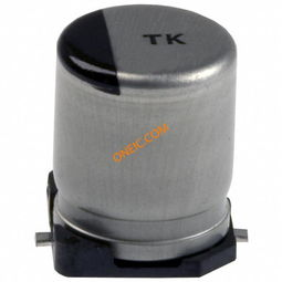 EEE TK1C101P