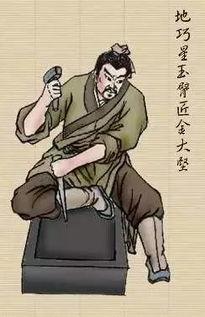 苏黄米蔡(宋四家苏黄米蔡的蔡指)