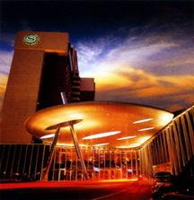 老挝地下赌场