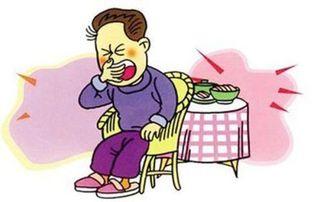 咳嗽气喘的人家里能养花吗