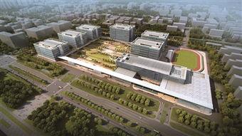 阿里巴巴总部在哪里(阿里巴巴北京总部招聘)