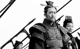大秦帝国 创作研讨会 历史剧观照现实更受欢迎