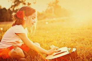 50条女孩最爱的爱情个性签名经典语句