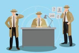 贷款审批(什么是贷款审批要素?)