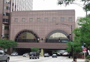 威海证券交易所有几家。都在哪里。。