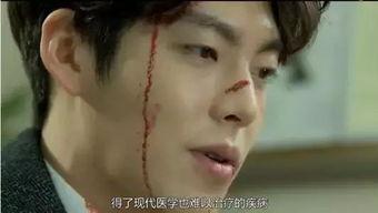 男神金宇彬患鼻咽癌,这个病在中国很高发 拿什么来守护你的生命健康