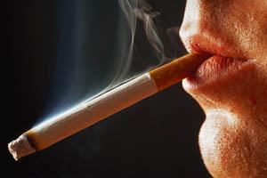 如何抽烟才是正确的(怎么才能算会抽烟啊?)