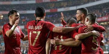 2018世界杯乌拉圭让几个球
