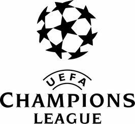 欧冠首轮小组赛好戏连台