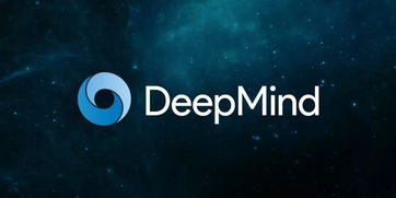deepmind祭出预测新冠病毒蛋白质折叠重磅武器alphafold,精度碾压生物与病毒专家