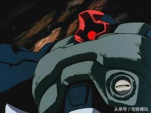 ... 大地上疾驰的黑色死神 FIX热带测试型大魔