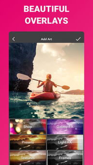 App Store 上的 图片编辑背景虚化 背景图片合成器 Piclay