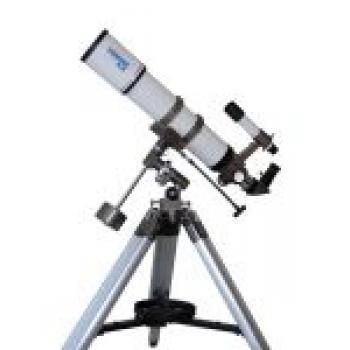 天文望远镜多少钱(一般天文望远镜价格)