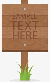 木板用英语怎么说