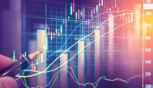 股票应该怎么选板块或者概念